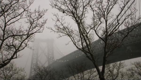 Cities – New York ITV 1